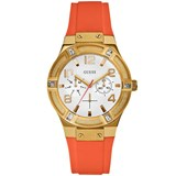 GUESS WATCH WOMEN W0564L2