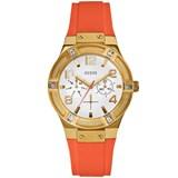 Reloj Guess mujer W0564L2