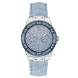 GUESS WATCH WOMEN W0775L1