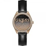 GUESS WATCH W0823L14