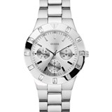 GUESS WATCH WOMEN W11610L1
