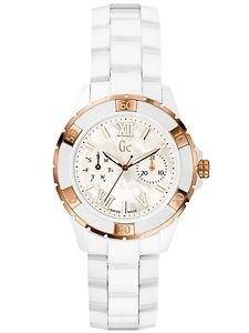 Reloj Guess Mujer X69003l1s