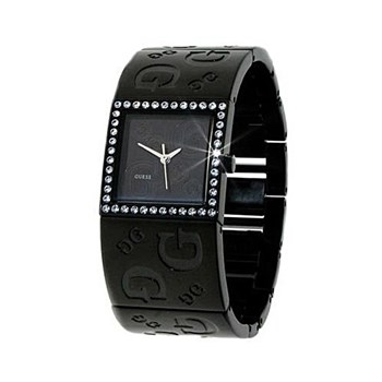 GUESS LADY 12544L 1 WATCH 12544L1