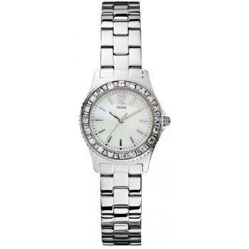 Guess Lady watch W0025L1