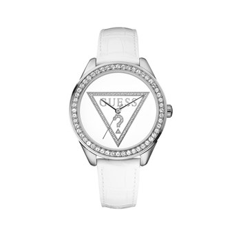 Guess Lady watch w65006l1