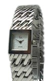 Reloj Guess señora I15055L1