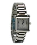 Watch Guess Lady 16005L 1 16005L1