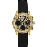 GUESS WATCH LADY DIAL MULTIFUNCION W0023L6