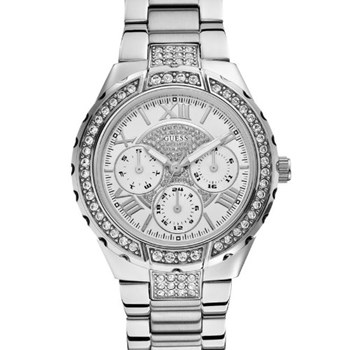 LADY W0111L1 GUESS WATCH