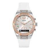 Reloj Guess Smart Watch mujer C0002M2