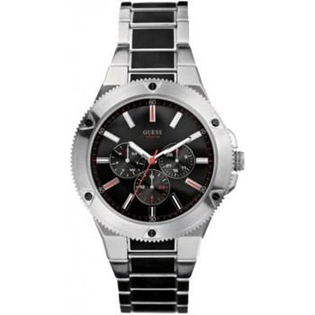Reloj Guess Sport Steel 14020G1