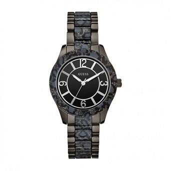 Reloj Guess W0014L3