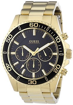Guess montre W0170G2