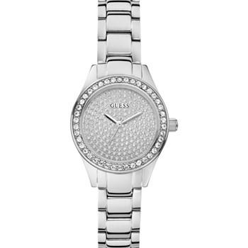 Reloj Guess W0230L1
