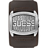 GUESS MONTRE W0360G2 091661437700