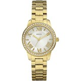 GUESS WATCH W0444L2 WOMAN