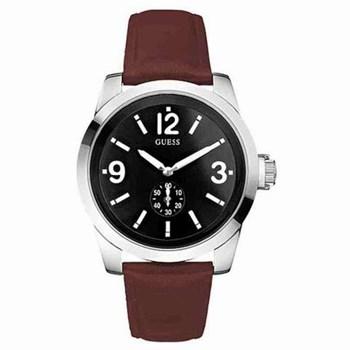 Reloj Guess W10248G2