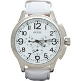 GUESS WATCH W10562G4 091661386893