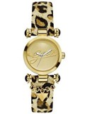 GUESS WATCH W10619L10 091661415593