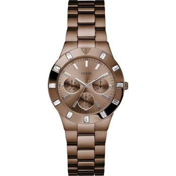 GUESS W17005L1 WATCH