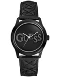 GUESS WATCH W70040L2 091661409066
