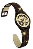 Reloj GZ199S MUJER SWATCH