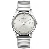 WATCH HAMILTON JAZZMASTER THIN-O-MATIC H38715281