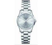 WATCH HAMILTON JAZZMASTER VIEWMATIC AUTO LADY H32315152
