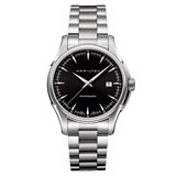 Reloj Hamilton JazzMaster Viewmatic automático H32665131