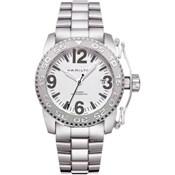 Reloj Hamilton Khaki Action AU EB 40 H62465115