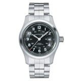WATCH HAMILTON KHAKI FIELD AUTO 42 H70515137