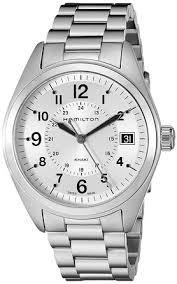 23€ Latop es A Tiendas Reloj De Precio 2102€ Hamilton En fyIY6v7bg