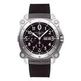 WATCH HAMILTON KHAKI NAVY H78616333