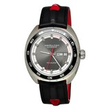 WATCH HAMILTON BREAD EUROP DAY DATE AUTO H35415781
