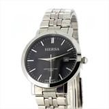 Reloj Hersa