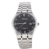 Reloj Hersa Hombre  HCA1006N