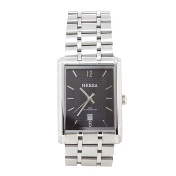 HERSA MAN WATCH  HS3296G-N