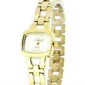 Reloj Hersa Mujer