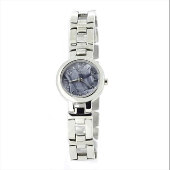 HERSA WOMAN WATCH