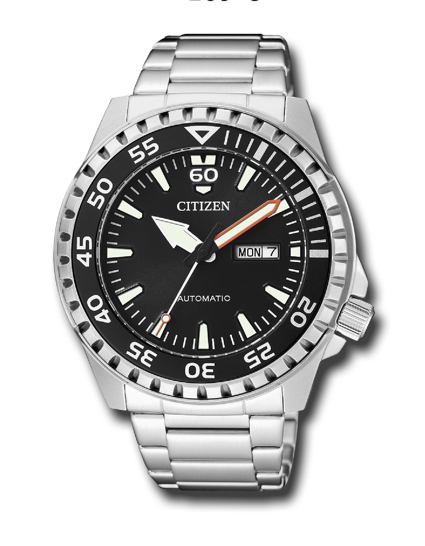 038a36f52700 Buy cheap jewels and cheap watches