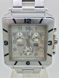 Reloj hombre breil crono acero  2519740079