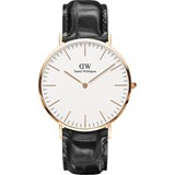 MONTRE HOMME DANIEL WELLINGTON 0114DW