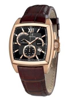 Watch Festina gentleman F6760-2