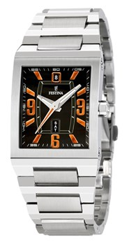 WATCH MAN FESTINA F16188-6