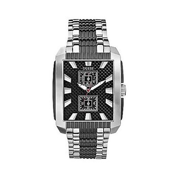 GUESS W18531G1 MONTRE