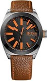 WATCH MAN HUGO BOSS 1513055