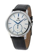 Reloj Racer L45728-1
