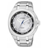 WATCH MAN SUPERTITANIO CITIZEN ECO DRIVE BM0980-51A