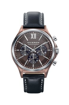 WATCH MAN, VICEROY CHRONOGRAPH 471109-43