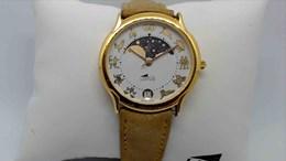 Reloj HOROSCOPOCORLUN Lotus 4421